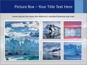 0000082468 PowerPoint Templates - Slide 19