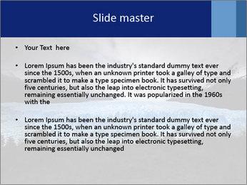 0000082468 PowerPoint Templates - Slide 2