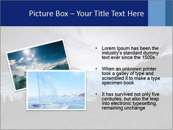 0000082468 PowerPoint Templates - Slide 20