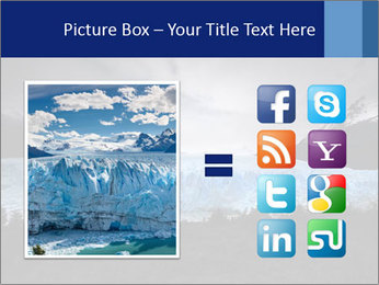 0000082468 PowerPoint Templates - Slide 21