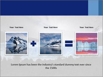0000082468 PowerPoint Templates - Slide 22