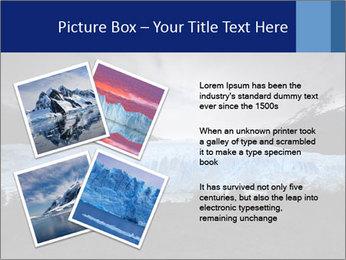 0000082468 PowerPoint Templates - Slide 23
