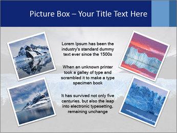 0000082468 PowerPoint Templates - Slide 24