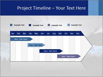 0000082468 PowerPoint Templates - Slide 25