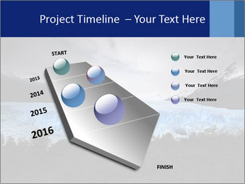 0000082468 PowerPoint Templates - Slide 26
