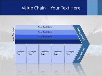 0000082468 PowerPoint Templates - Slide 27