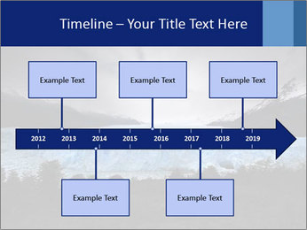0000082468 PowerPoint Templates - Slide 28