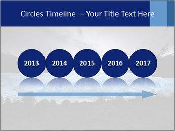 0000082468 PowerPoint Templates - Slide 29