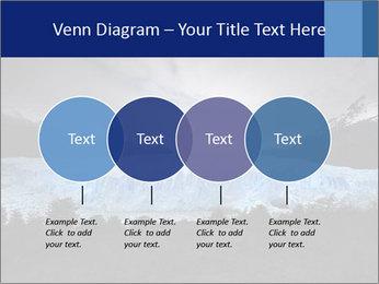 0000082468 PowerPoint Template - Slide 32