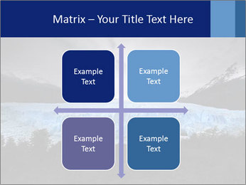 0000082468 PowerPoint Templates - Slide 37
