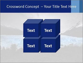 0000082468 PowerPoint Templates - Slide 39