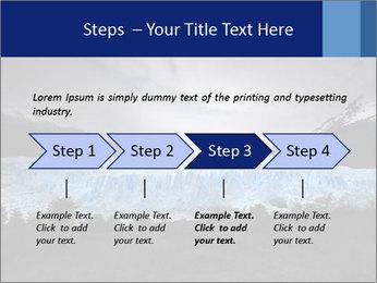 0000082468 PowerPoint Template - Slide 4