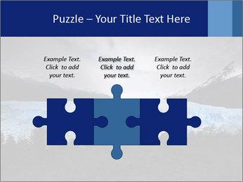 0000082468 PowerPoint Templates - Slide 42