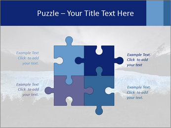 0000082468 PowerPoint Templates - Slide 43