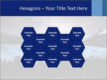 0000082468 PowerPoint Templates - Slide 44