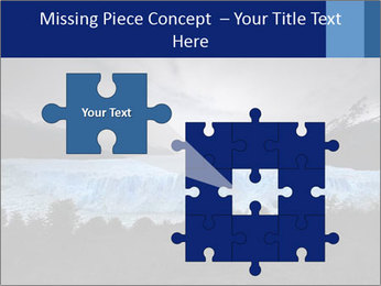 0000082468 PowerPoint Templates - Slide 45