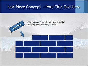 0000082468 PowerPoint Templates - Slide 46