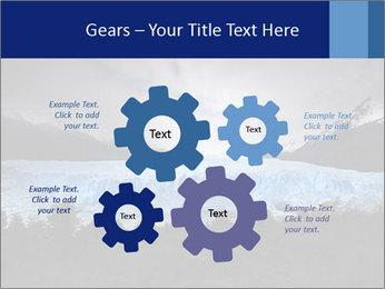 0000082468 PowerPoint Templates - Slide 47