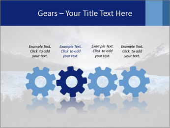 0000082468 PowerPoint Templates - Slide 48