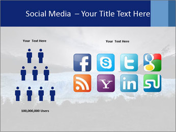 0000082468 PowerPoint Templates - Slide 5