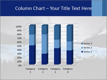 0000082468 PowerPoint Templates - Slide 50