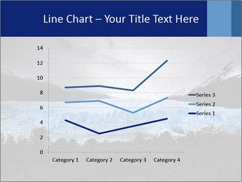 0000082468 PowerPoint Templates - Slide 54