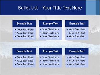 0000082468 PowerPoint Templates - Slide 56