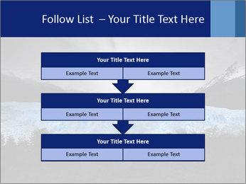 0000082468 PowerPoint Templates - Slide 60