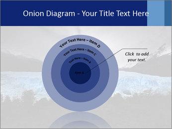0000082468 PowerPoint Templates - Slide 61