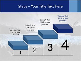 0000082468 PowerPoint Template - Slide 64