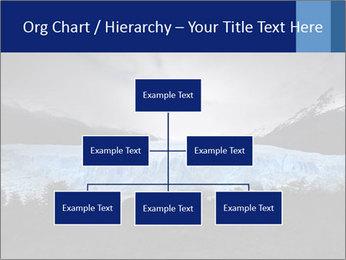 0000082468 PowerPoint Templates - Slide 66