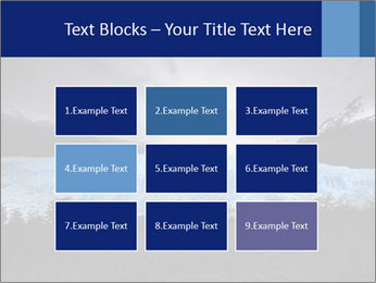 0000082468 PowerPoint Template - Slide 68