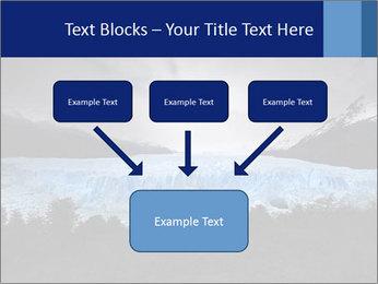 0000082468 PowerPoint Template - Slide 70