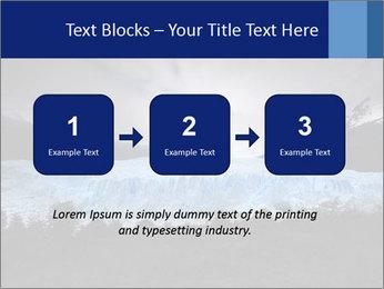 0000082468 PowerPoint Templates - Slide 71