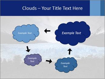 0000082468 PowerPoint Templates - Slide 72