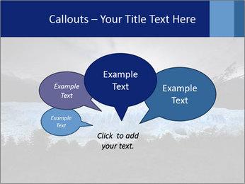 0000082468 PowerPoint Template - Slide 73