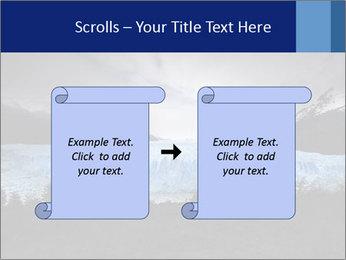 0000082468 PowerPoint Template - Slide 74