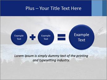 0000082468 PowerPoint Template - Slide 75
