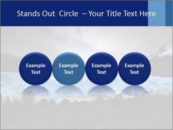 0000082468 PowerPoint Templates - Slide 76