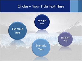 0000082468 PowerPoint Templates - Slide 77
