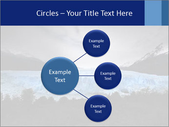 0000082468 PowerPoint Templates - Slide 79