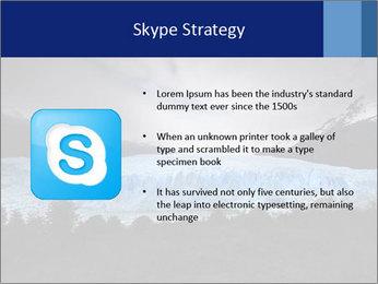 0000082468 PowerPoint Templates - Slide 8