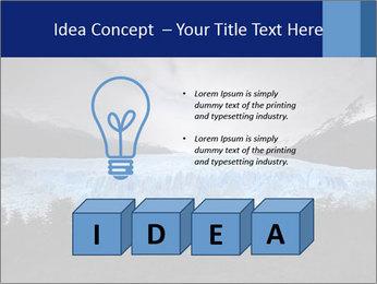 0000082468 PowerPoint Templates - Slide 80