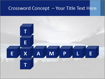 0000082468 PowerPoint Templates - Slide 82