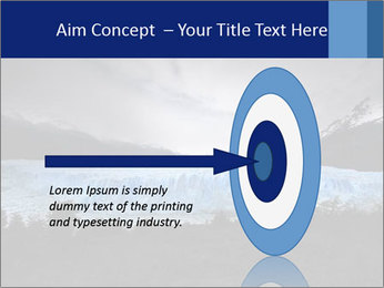 0000082468 PowerPoint Templates - Slide 83