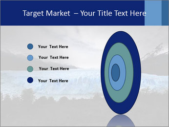 0000082468 PowerPoint Templates - Slide 84