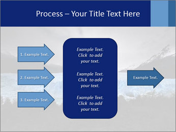 0000082468 PowerPoint Templates - Slide 85