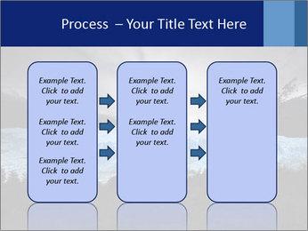 0000082468 PowerPoint Templates - Slide 86
