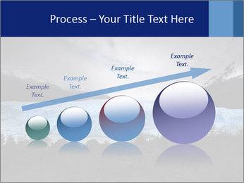 0000082468 PowerPoint Template - Slide 87