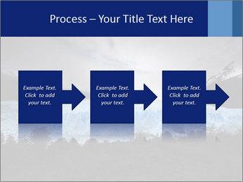 0000082468 PowerPoint Templates - Slide 88